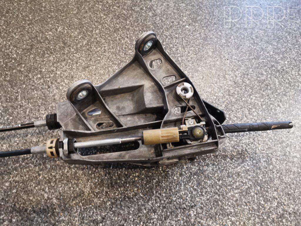Фольксваген транспортер механизм переключения передач винт натяжного устройства конвейера