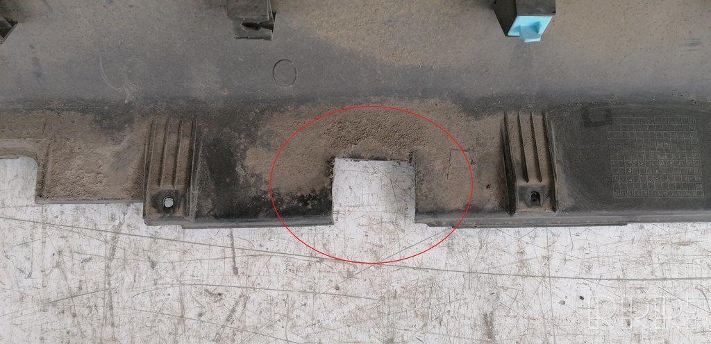 Киа бетона цементный раствор из отсева пропорции