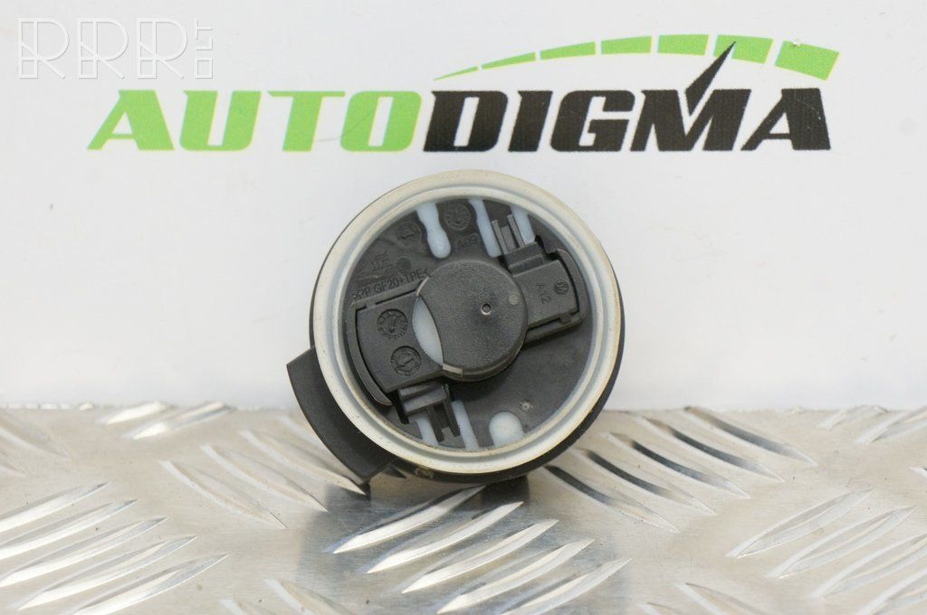 Dig4612 Airbag Deployment Crash Impact Sensor Audi A3 S3 A3 Sportback 8v 2013 2019 5q0959354 5q0959354 Used Car Parts Online Low Price Rrr Lt