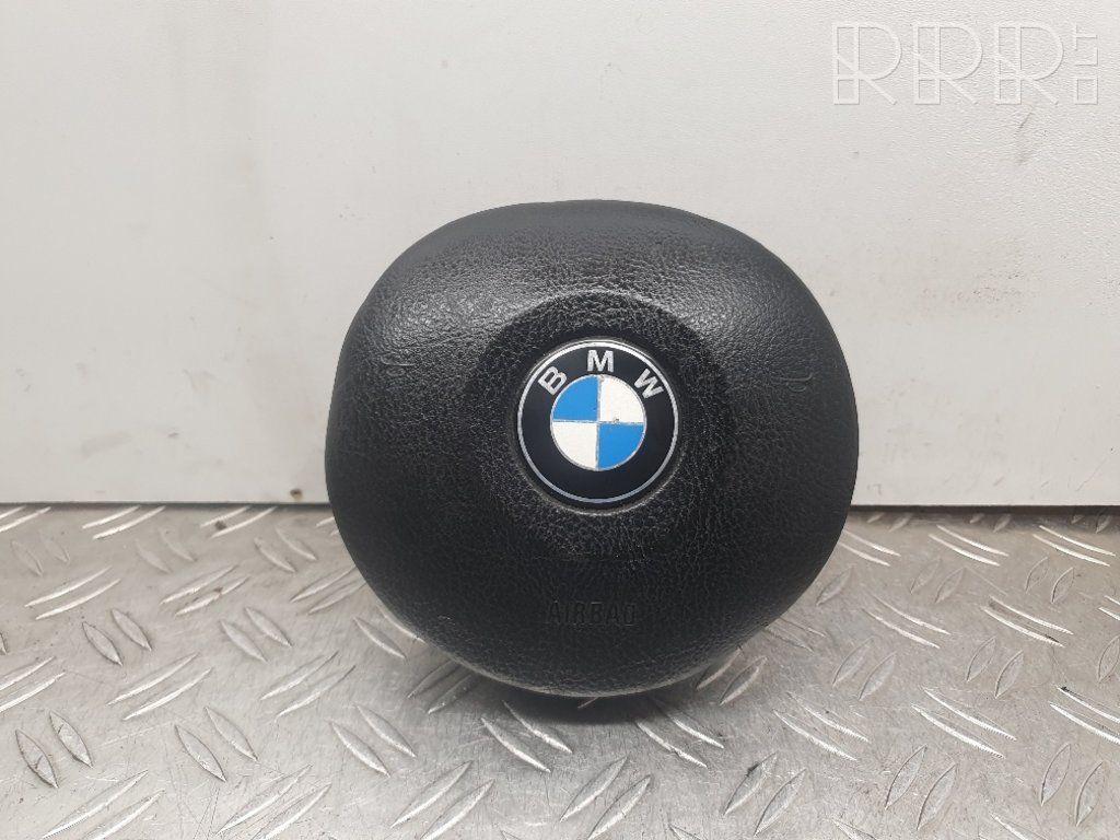 Dlt3690 Bmw 3 E46 Steering Wheel Airbag 33109680803x 33109680803x Used Car Part Online Low Price Rrr Lt