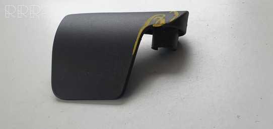 Variklio dangčio (kapoto) rankenėlė