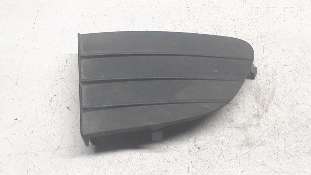 Dvr15298 Fiat Grande Punto Front Bumper Lower Grill 735500133 Used Car Part Online Low Price Rrr Lt