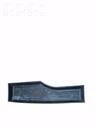 Kosnsolės stalčiuko/lentinėlės paklotėlis