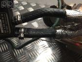 Catalyst/FAP/DPF particulate filter