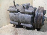 Oro kondicionieriaus kompresorius (siurblys)