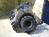 Engine mount bracket