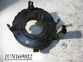 Airbag slip ring squib (SRS ring)