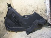 Timing belt guard (cover)