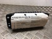 Keleivio oro pagalvė