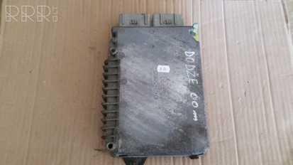 Plymouth Voyager Variklio valdymo blokas P04748242AD