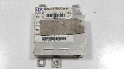 Hyundai Getz Oro pagalvių valdymo blokas 959101C100