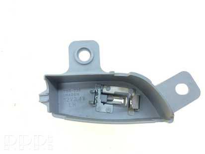 Subaru Legacy Priekinių durų apšvietimo žibintas (viduje) 94256AG010