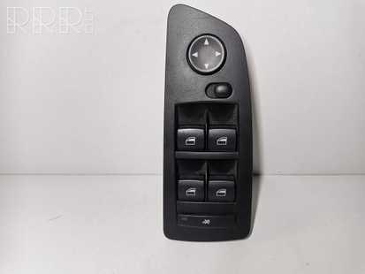 BMW 1 (E81 - E87) Elektrinių langų jungtukas 915549101