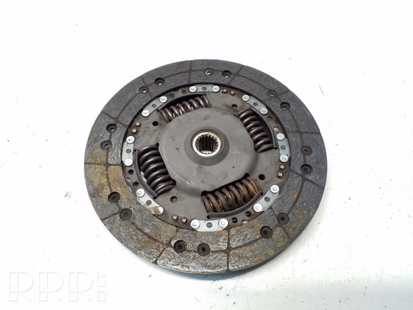 Citroen C4 II Sankabos diskas