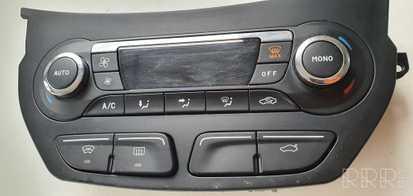 Ford C-MAX II Oro kondicionieriaus/ klimato/ pečiuko valdymo blokas (salone)