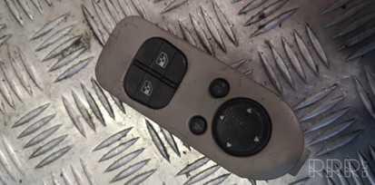 Ford Galaxy Elektrinių langų jungtukas