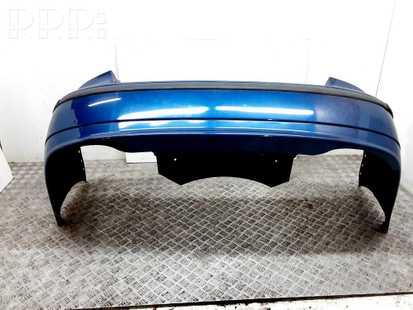 Saab 9-3 Ver2 Bamperis 12788530