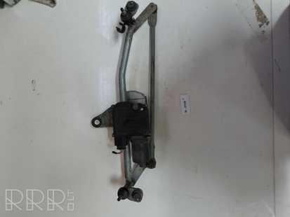 Volkswagen PASSAT B7 Valytuvų mechanizmo komplektas 3AB955023