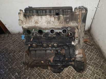 Nissan Primera Variklis HH7