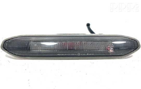 Land Rover Freelander 2 - LR2 Papildomas stop žibintas 6H5213A613A