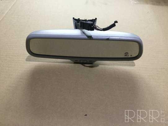 Audi A4 S4 B8 8K Galinio vaizdo veidrodis (salone)