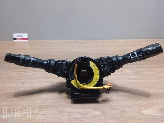 KIA Sportage Oro pagalvių juosta (srs žiedas) 934101M630