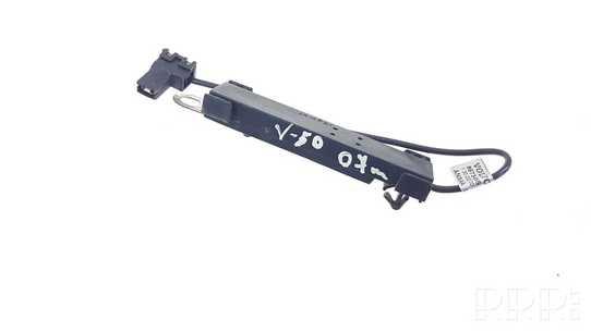 Volvo V50 Radio antena 8673495