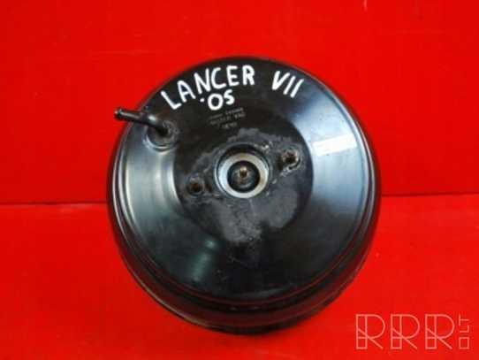 Mitsubishi Lancer Stabdžių vakuumo pūslė 86403511
