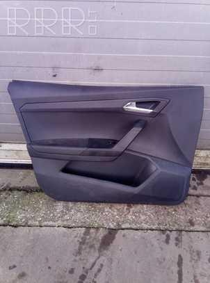 Seat Arona Apmušimas priekinių durų (obšifke)