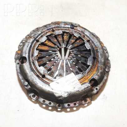 Citroen C4 II Diskatorius 9685592080