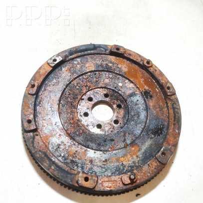 Citroen C4 II Smagratis 403453