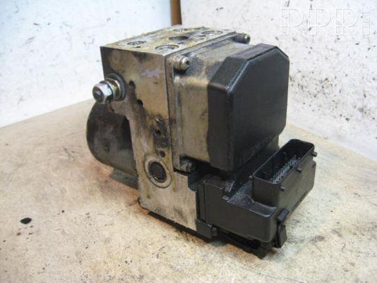 Volkswagen PASSAT B5 Kablio komplektas BOSCH0273004516