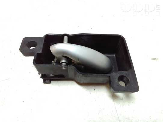 Ford Puma Priekinė atidarymo rankenėlė vidinė 95AGA22601BB
