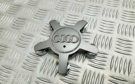 Audi A4, S4 (B8- 8K) Gamyklinis rato centrinės skylės dangtelis (-iai)