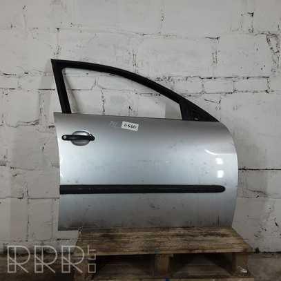 Seat Cordoba (6L) Priekinės durys