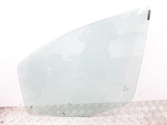 Lancia Musa Pagrindinis priekinių durų stiklas (keturdurio) 43R00049