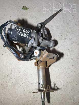 Toyota Yaris Vairo stiprintuvas (elektrinis) 6900000472
