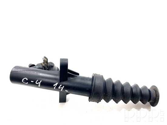 Citroen C4 II Darbinis sankabos cilindriukas 9685782680