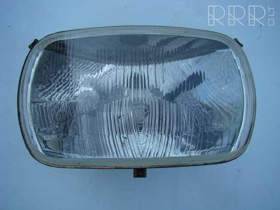 Simca Chrysler Priekinis žibintas