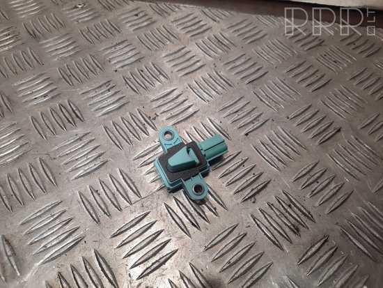 Audi Q5 SQ5 Oro pagalvių smūgio daviklis 8K0955557C