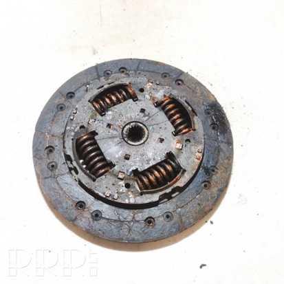 Citroen C4 II Sankabos diskas 9670270580
