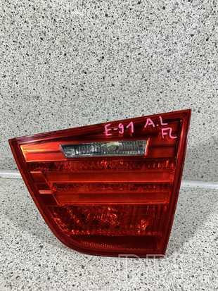 BMW 3 E90 E91 Galinis žibintas kėbule