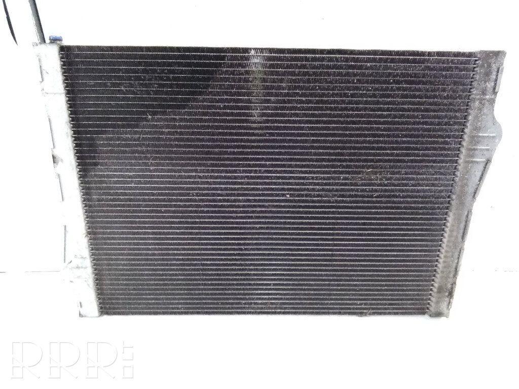 Jur74362 Coolant Radiator Bmw X5 E70 2006 2013 Used Car Parts Online Low Price Rrr Lt