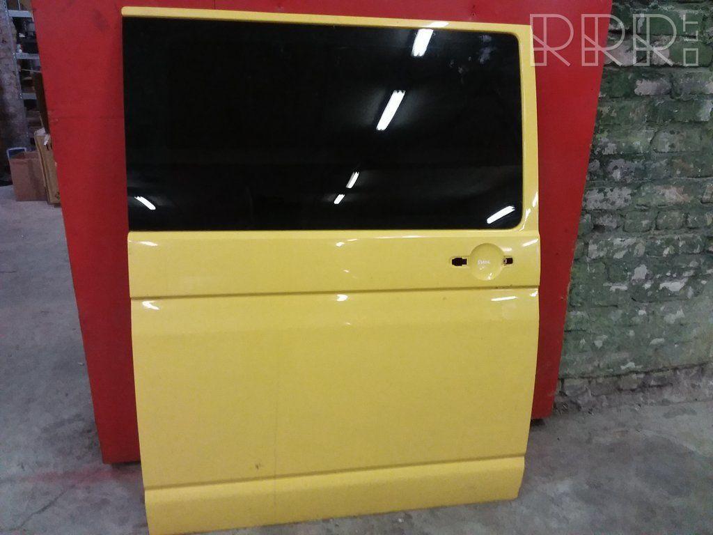Дверь боковая фольксваген транспортер элеватор 2 характеристики