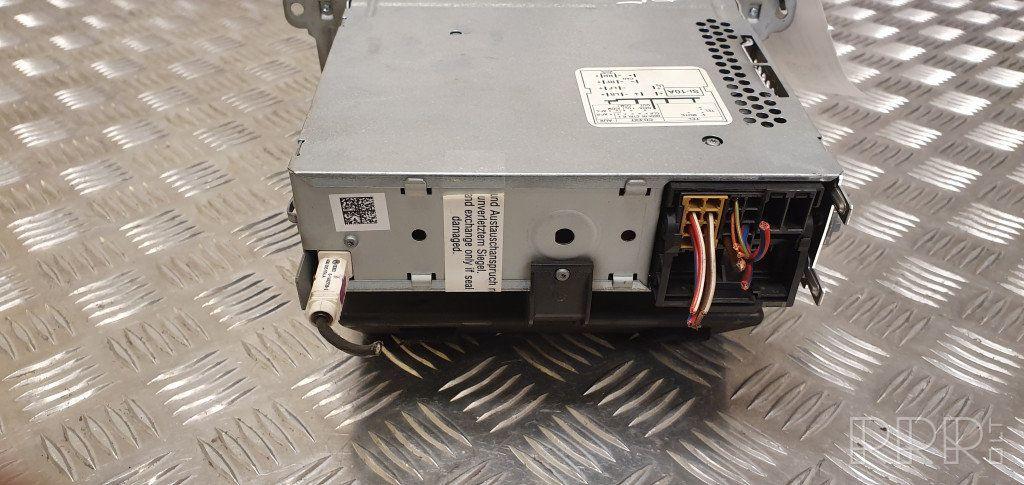 Навигация для фольксвагена транспортер элеватор теплового узла схема