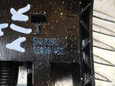 Laikiklis/ kronšteinas išorinės atidarymo rankenos galinių durų