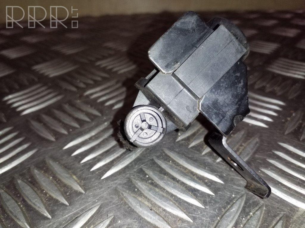 Авто запчасти для транспортера как заменить сопло у элеватора