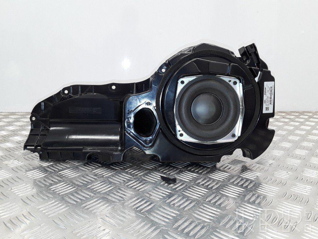 VEI5687 Audi A7 S7 4G Garsiakalbis (-iai) priekinėse ...