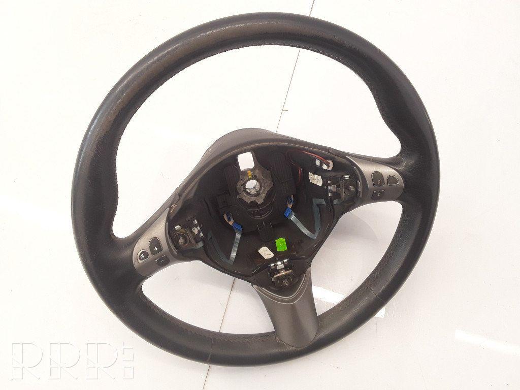 Vei13267 Alfa Romeo Gt Steering Wheel 86250202094 86250202051 06015010 Used Car Part Online Low Price Rrr Lt